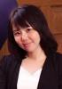 Li-Zhou