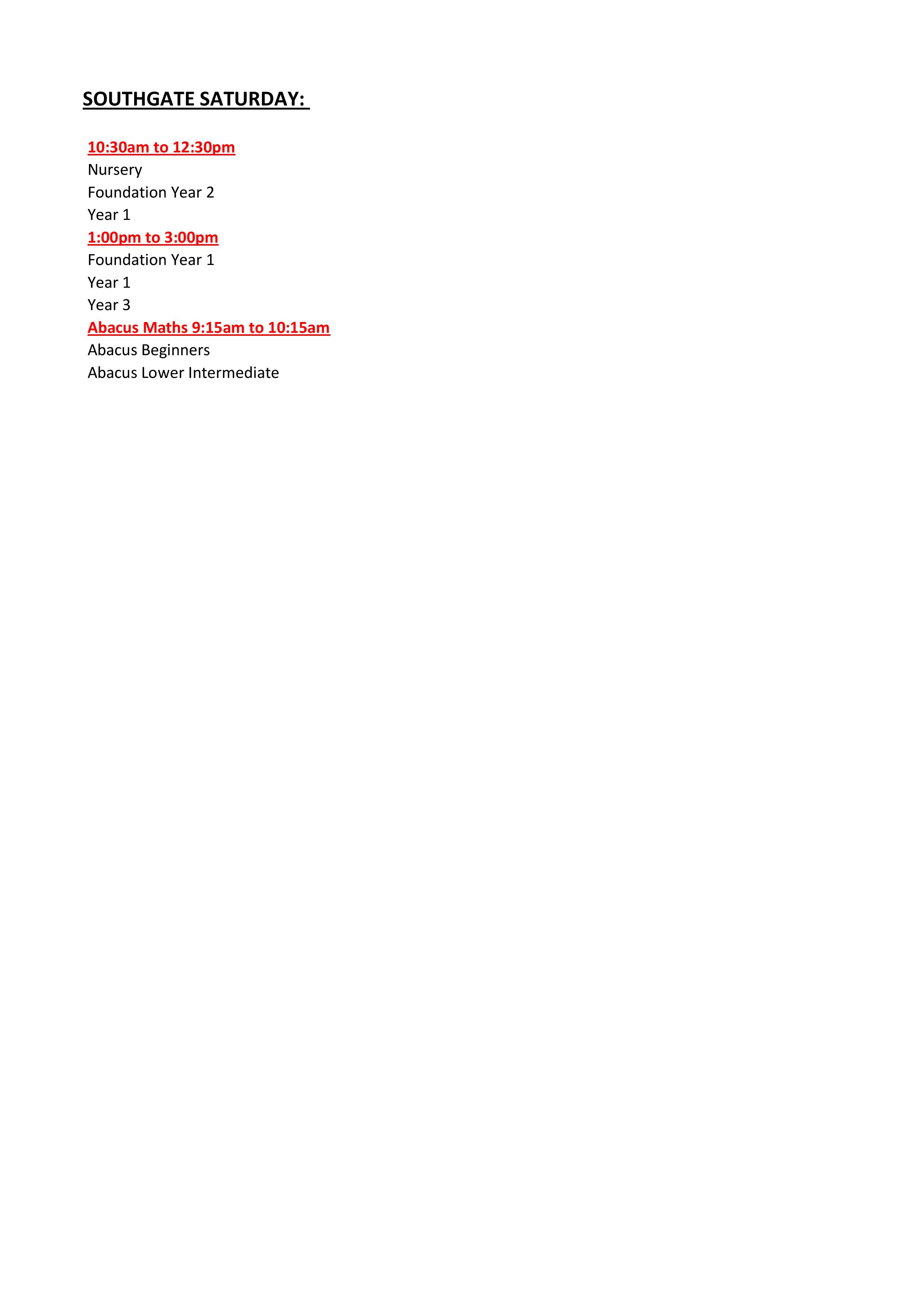 Website Timetable SG-page-001