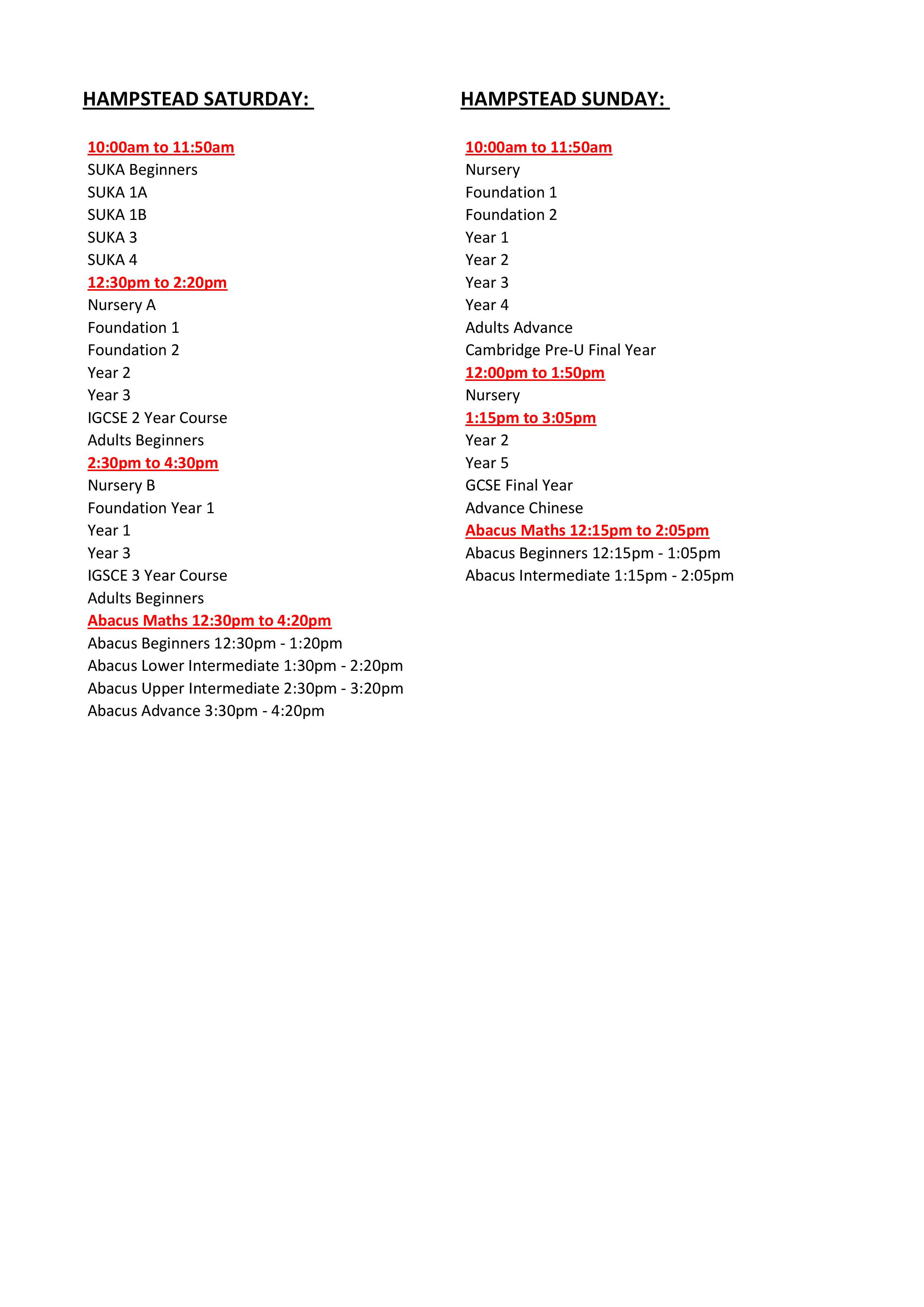 Website Timetable-page-001